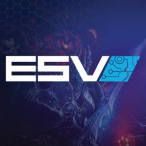 ESV TV