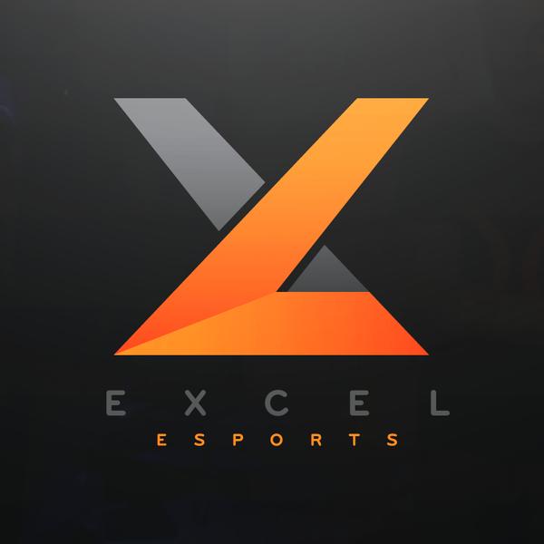 exceL Esports