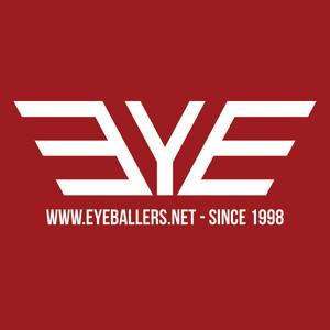 EYEBALLERS