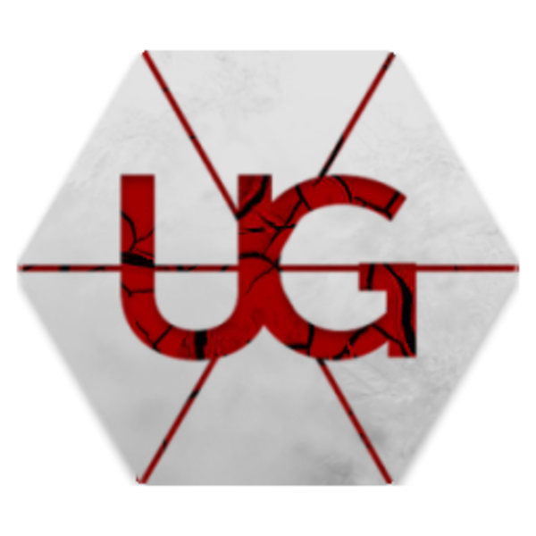 United Gamers
