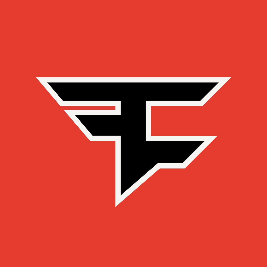 View stats for FaZe