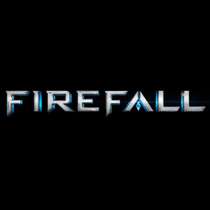 Firefall Community Team