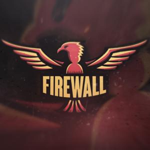 Team FireWall