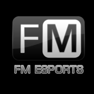 www.fm-eSports.org