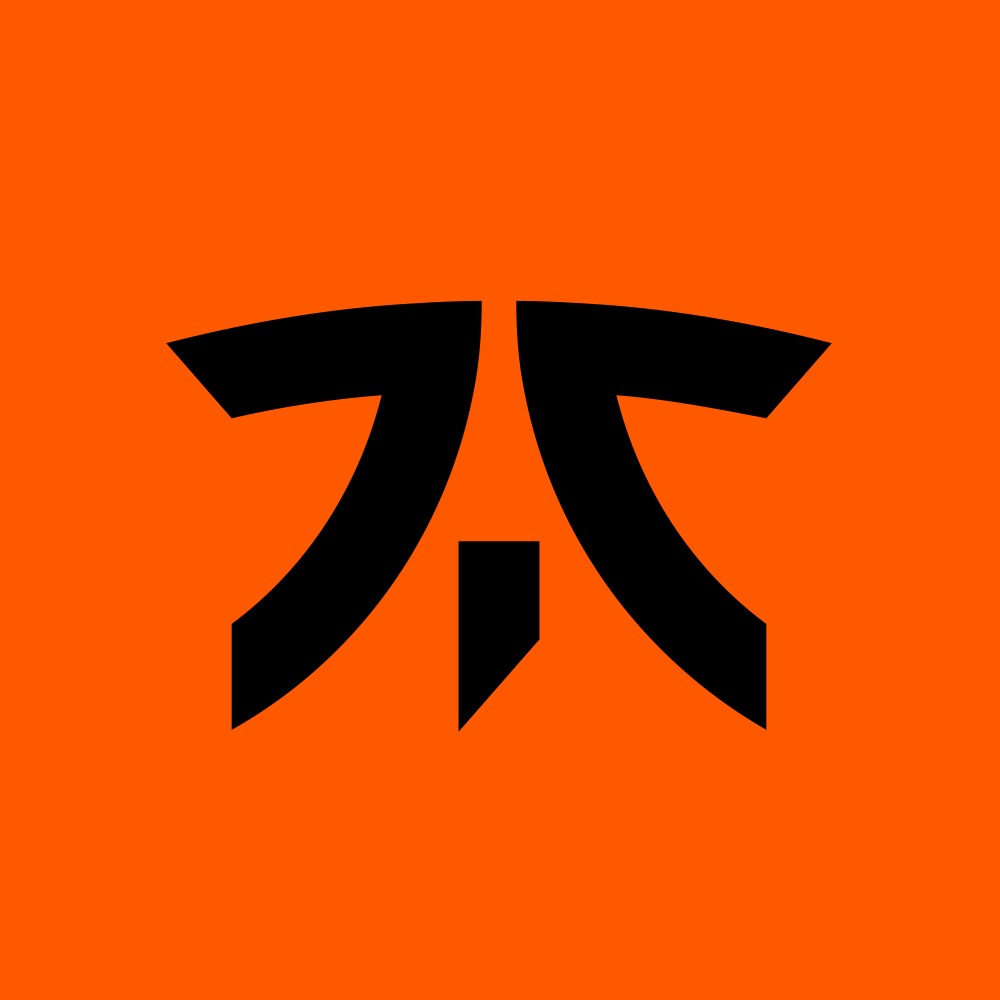 View stats for Fnatic