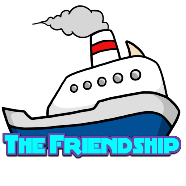 The Friendship's Avatar