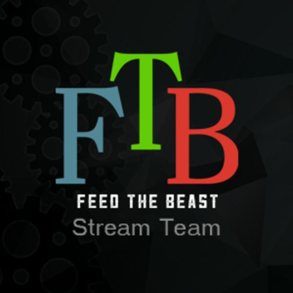 FTB Stream Team