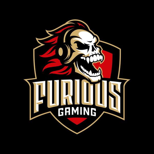 View stats for Furious Gaming