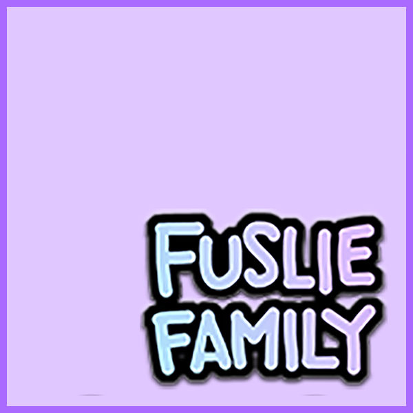 View stats for Fuslie Family