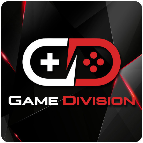 View stats for Game Division