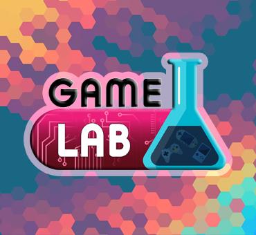 View stats for GameLabGR