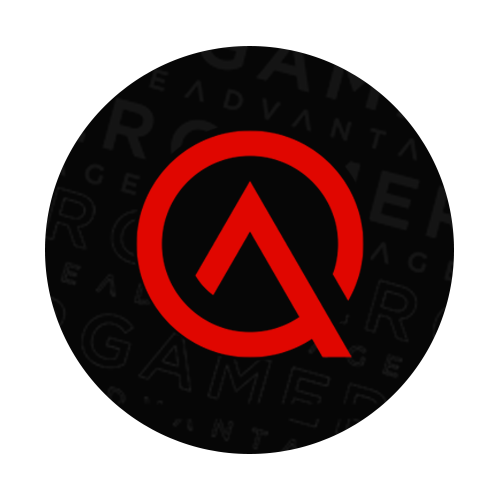 View stats for Gamer Advantage