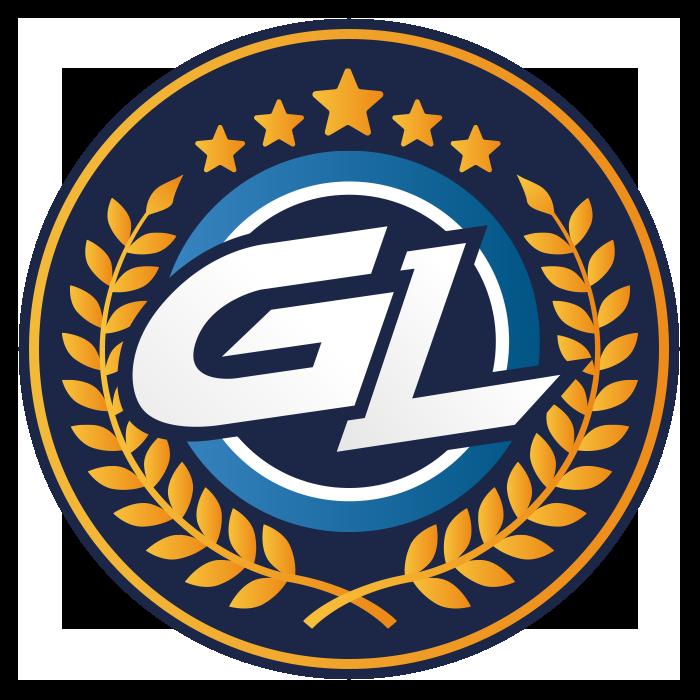 View stats for GamerLegion