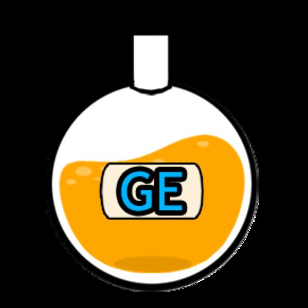 GamersElixir