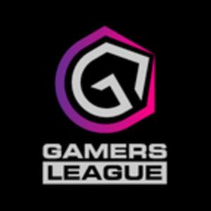 Gamersleague