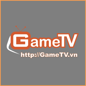 Team CSGO GameTV