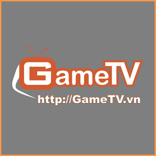 Team CSGO GameTV