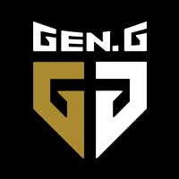 View stats for Gen.G
