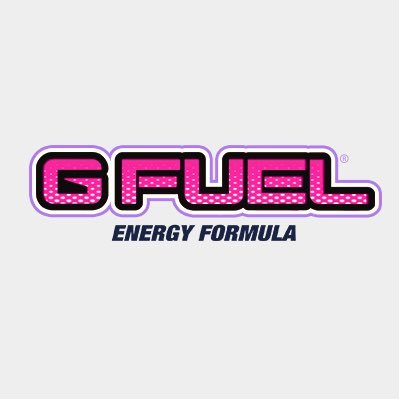 View stats for GFUEL