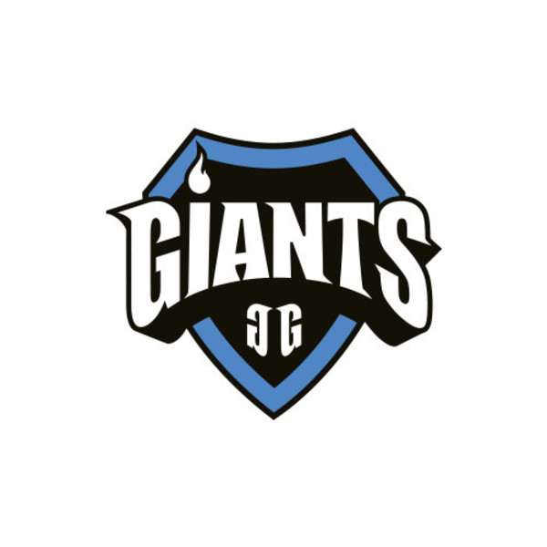 View stats for Giants Gaming