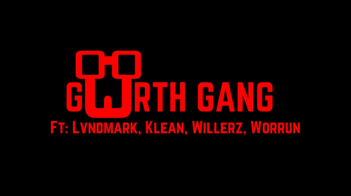 View stats for Girth Gang