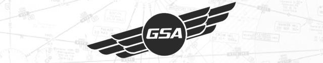 Global Sim Alliance