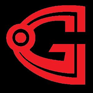 GosuGamers