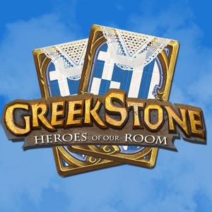 GreekStone