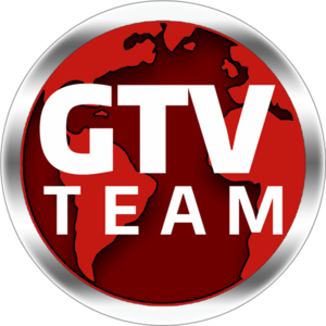 GripTV
