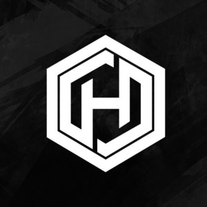 Hammers Esports