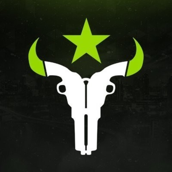 View stats for Houston Outlaws