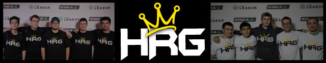 High Rollers Gaming