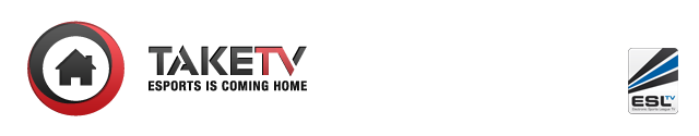 TakeTV - Home Story Cup