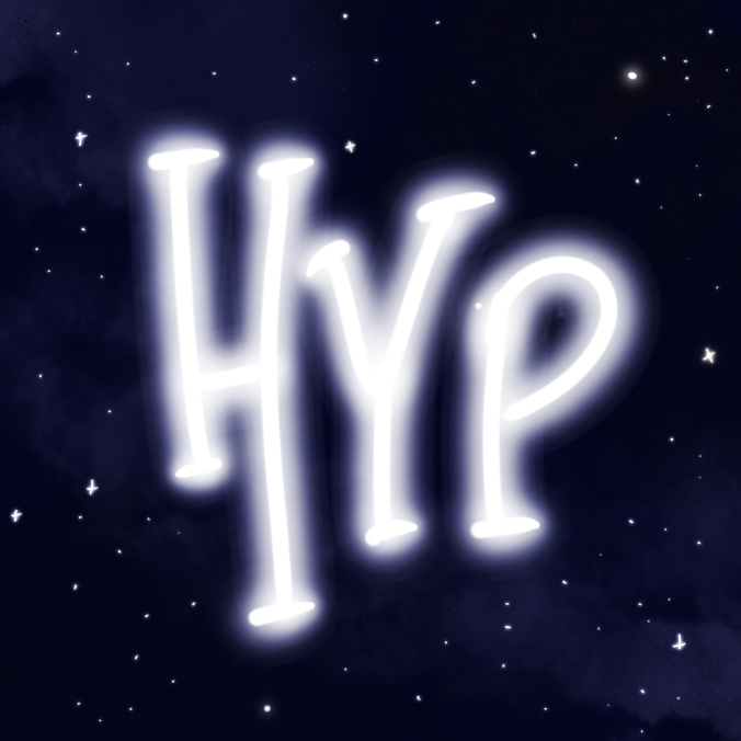 View stats for Hyp House