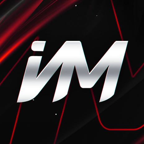 Team iAM's Avatar