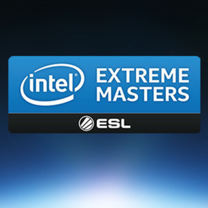 View stats for Intel Extreme Masters