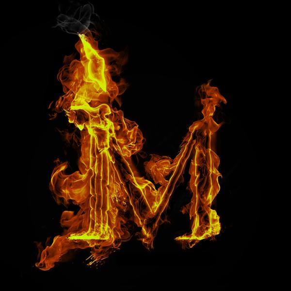 Incendiary Media
