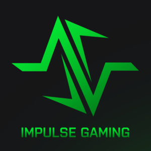 Impulse Gaming