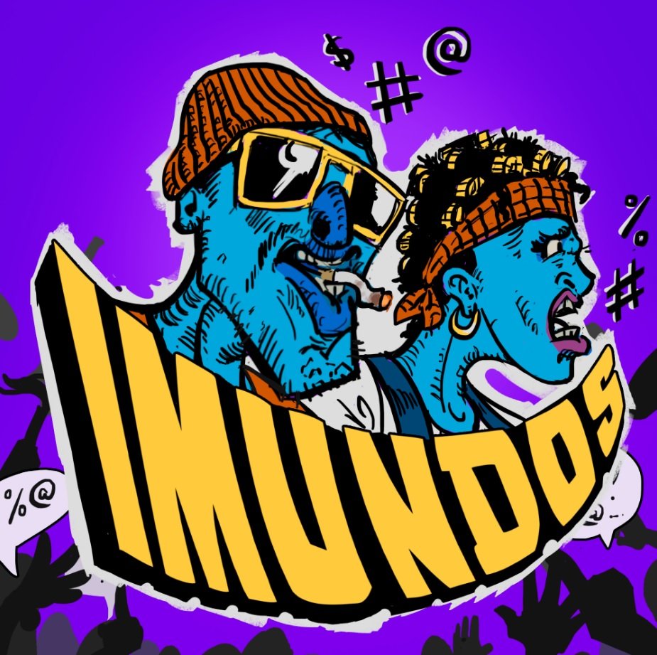 View stats for Imundos