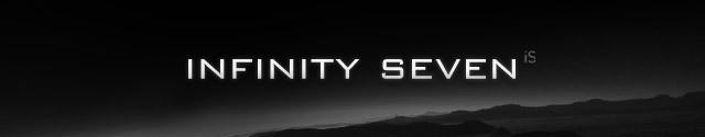 Infinity Seven