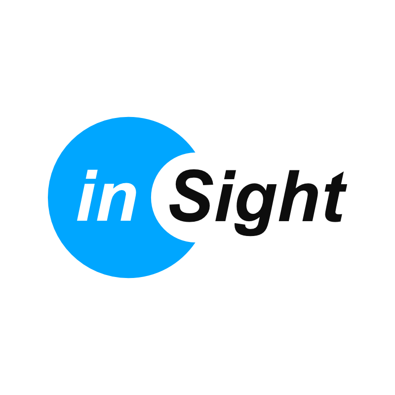 View stats for inSight