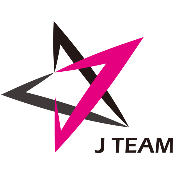 View stats for ★J Team