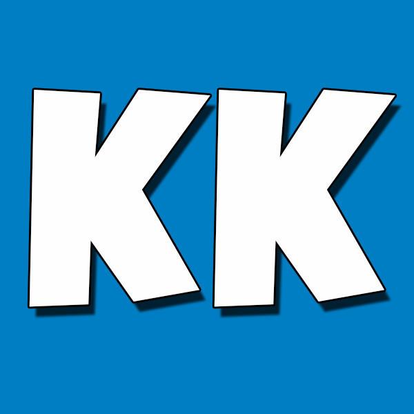 Kappa Klub's Avatar