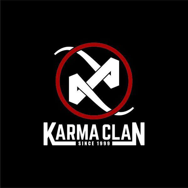 Karma Clan
