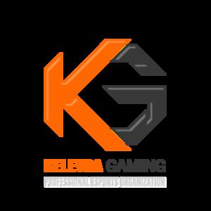 Kelevra Gaming