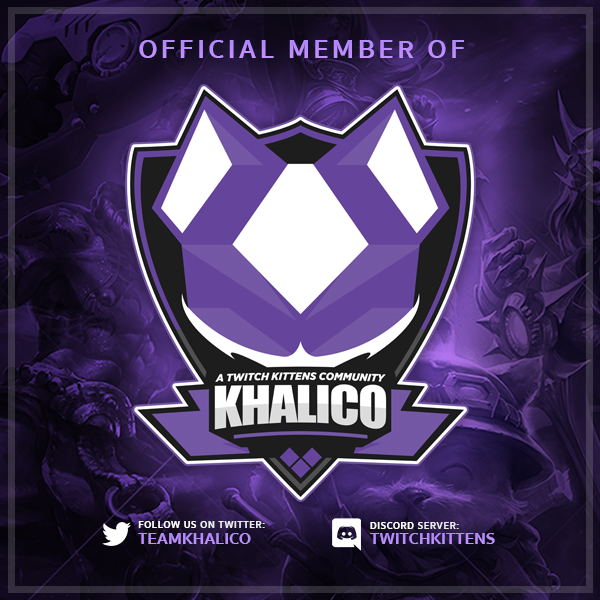 View stats for Khalico