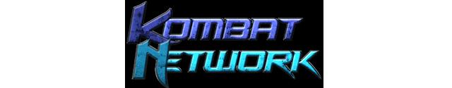 Kombat Network