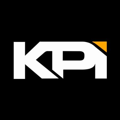 View stats for KPI Gaming