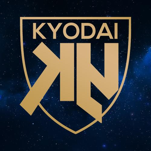 Kyodai eSports's Avatar