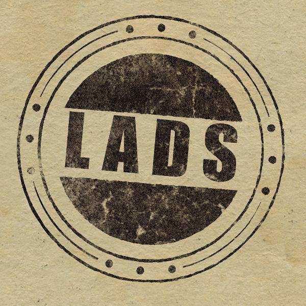Lads's Avatar